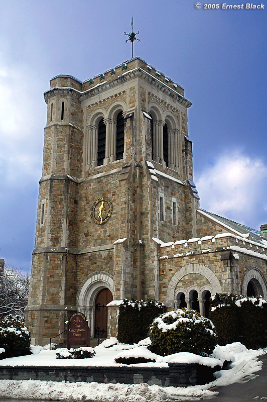 http://www.standingstonedesigns.com/images/Congregational_Church_Whitinsville.jpg