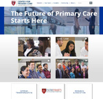 Harvard Medical School Center for Primary Care