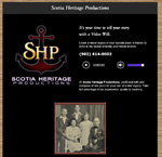Scotia Heritage Productions