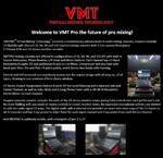 VMT: Virtual Mixing Technology